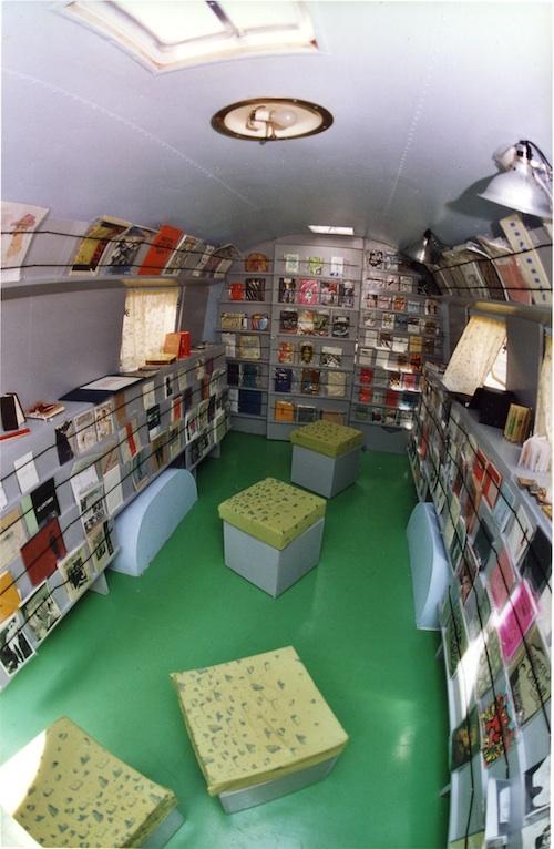 bookmo055