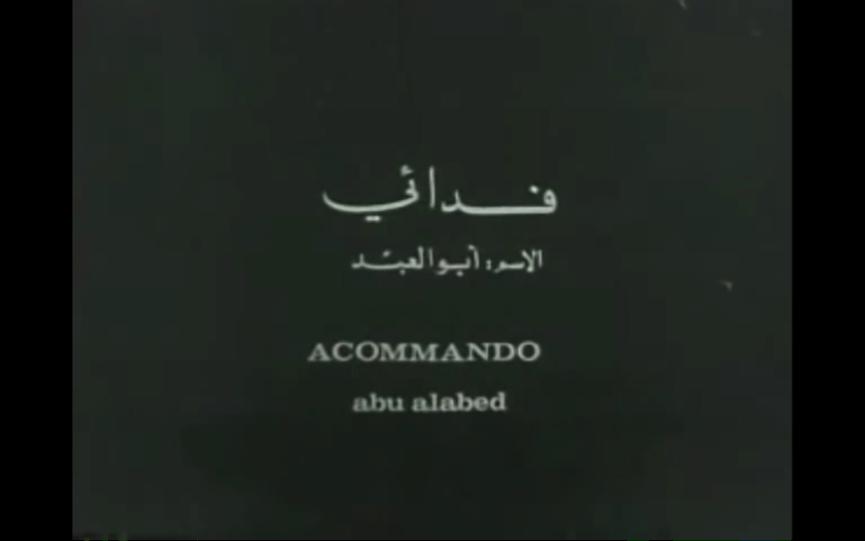 Reem-Shilleh_2