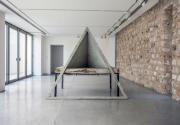 "Exhibition: ""Winter Selections,"" Sharjah Art Foundation"