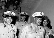 "ArteEast Review: Jihan El-Tahri's ""Nasser"""