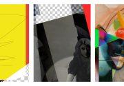 """Exhibition: """"Binary is a False Idol,"""" Gypsum Gallery"""