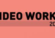 Screening: Video Works, Ashkal Alwan