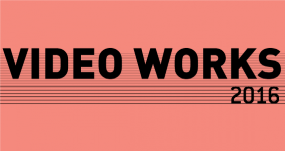 VideoWorks-2016-outlined-572x304