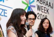 The Abraaj Group Art Prize
