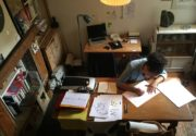 ArteEast Exclusive Interview with Artist Dia Batal
