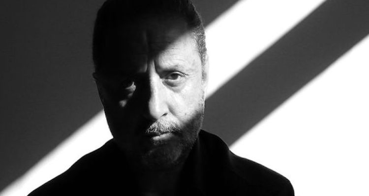 Nadi al-Sinama in Damascus, or when Cinema Wielded Power to Threaten the Social Order