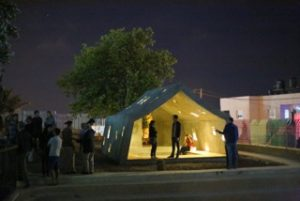 concrete-tent_02