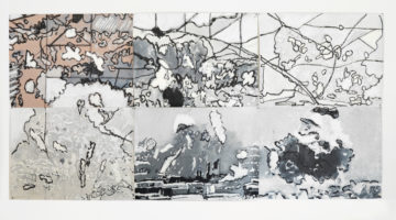 ArteEast and apexart present: A Guided Tour by the Artists in Their Absence