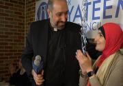 Arab Film Series Online: Brooklyn Inshallah + Talkback