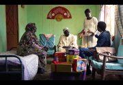Next Gen Sudan + Talkback