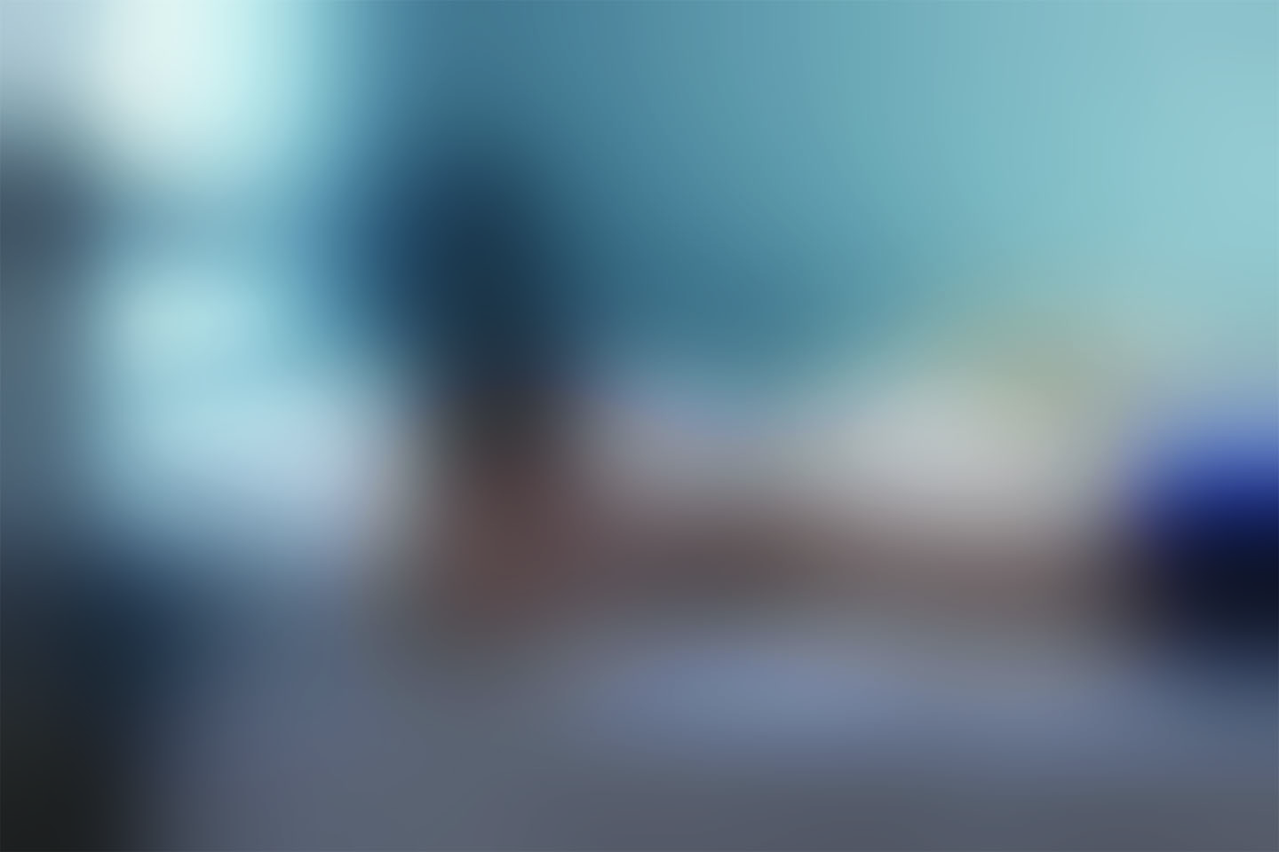 Transition _ Transformation, Untitled, 2020 Digital Photograph 40 x 60 in